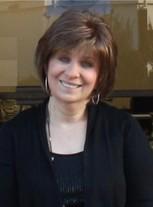 Renee Langer