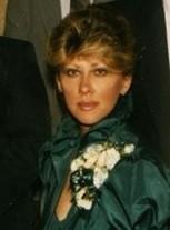 Olga Vojak