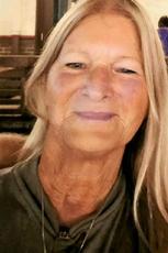 Julie Komperda