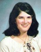 Karen Cole