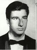Ken Jardin