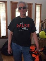 Edward Dalke