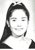 Linda Gonzales