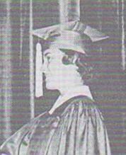 Charlotte Jean Emmert