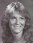 Connie Bradfield