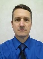 Daniel Broadbent