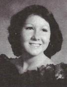 Mary Jo Ewell