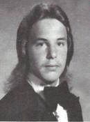 Steve McEwan
