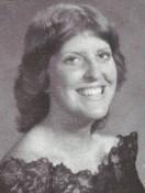 Becky Pigott (Swenson)