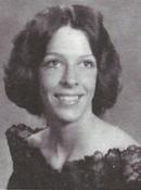 Kathryn Hood