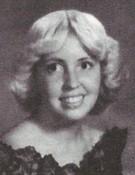 Denise De St. Jeor