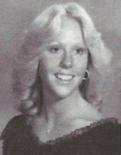 Gayle Haddock
