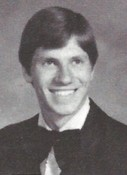 Marty Martin L. Madsen