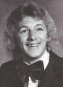 Dee Merryweather
