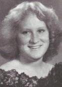 Jolene Terry
