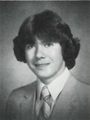 James R. Banas