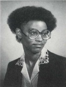 Tina T. Brown