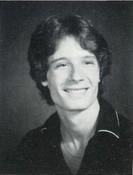 Kevin C. Denz