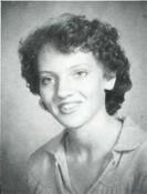 Dawn Eileen Johnson