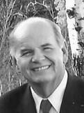 Ron Jaques