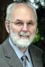 Robert Ross Gebert (Teacher)