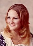 Donna Chaffin