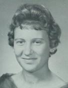 Carol Conrow