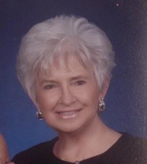 Glenda Moore