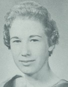 Lola Jean Parrott