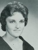 Margaret Banks