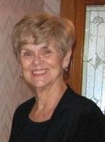 Judy Bearden