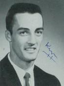 Ken Harris