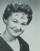 Paula Mauldin