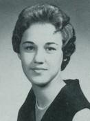 Alma Fay Simmons