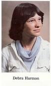 Debra Harmon