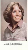 Jeanne E. Schroeder