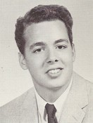 Gary L Bolte