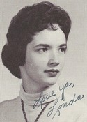 Linda Canfield (Sublett)