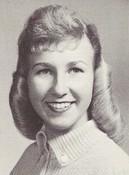 Linda Daulbaugh (Sayre)