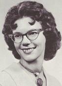 Linda Pamer (Linton)