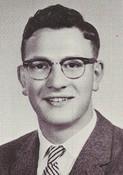 Kenneth J. Vitt