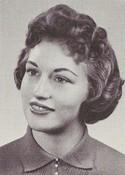 Judy Weger (Finding)