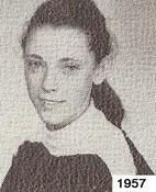 Judy Nehrenz