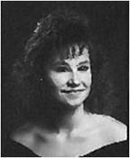 Nicole Baughman
