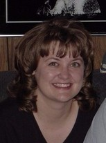 Wendy Guptill