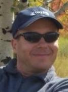 Jason Haddock