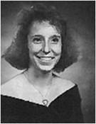 Kayla Clark