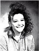 Ann Welch