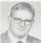 Carl Keener