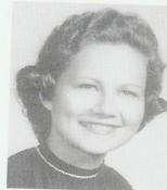 Rosemary Mullins